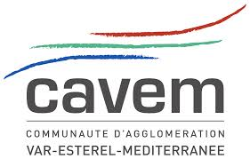 Cavem