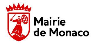Mairie monaco