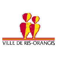ris-orangis