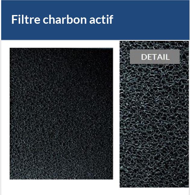 detail-wrf15_charbon