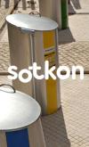 game_sotkon