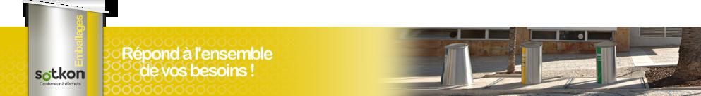 header-sotkon-jaune